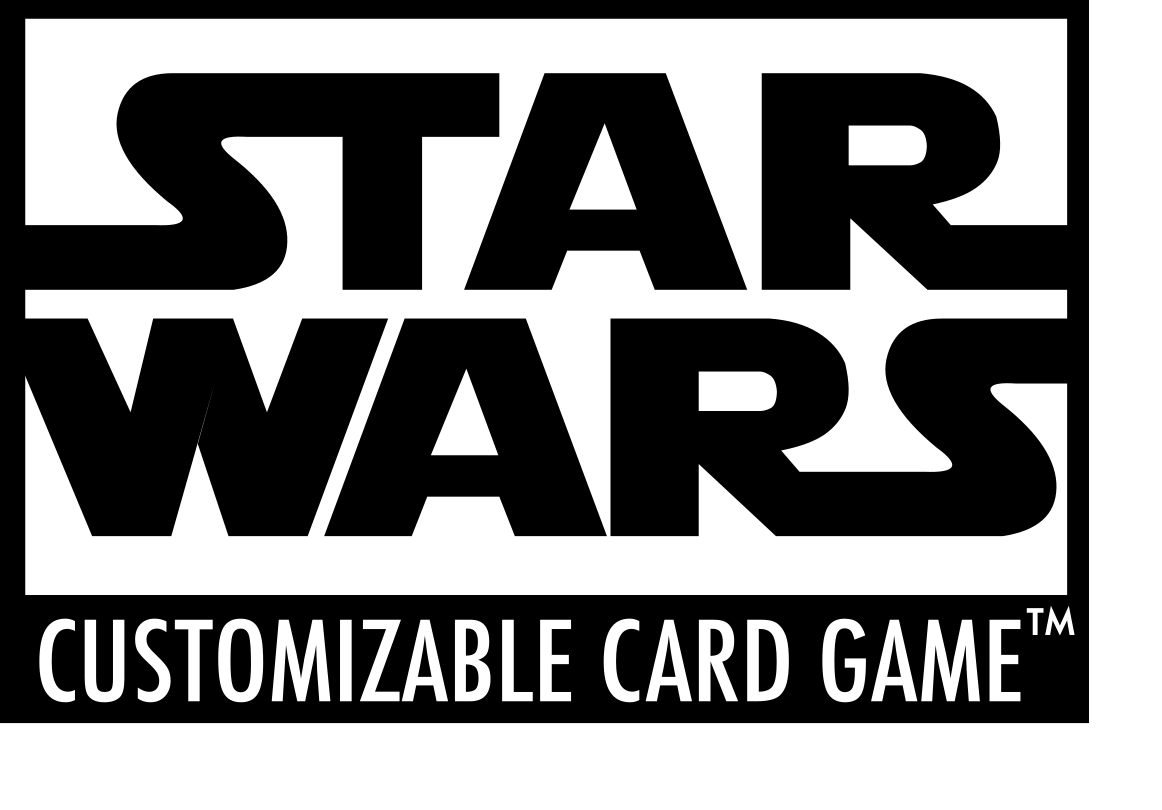 Star Wars CCG Players Committee Store